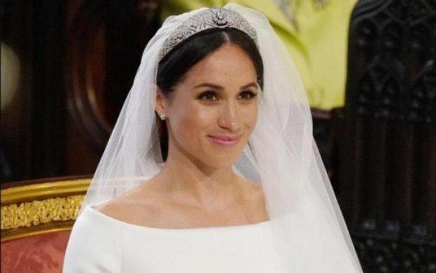 Королівський екзамен: Меган Маркл потрапить під пильний погляд Єлизавети ІІ