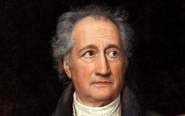День рождения Гете: интересные факты о поэте
