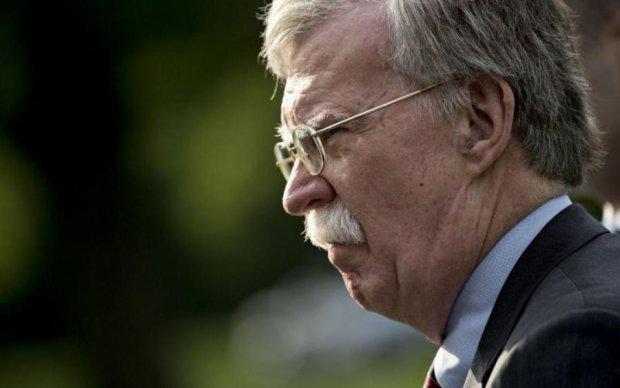 Удар по Сирии: США уже навели ракеты