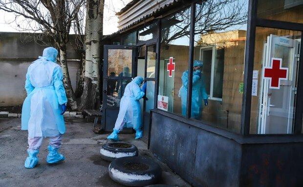 От коронавируса умерла 33-летняя украинка, мама обвиняет медиков - можно было спасти