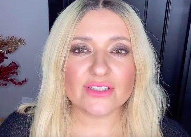 """Наталья Могилевская призналась в паранормальных видениях: """"Все ид*оты вокруг"""""""