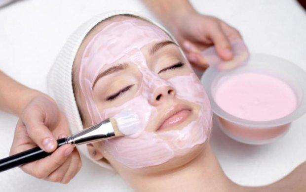 Косметолог розповіла, як привести шкіру до ладу без особливих зусиль