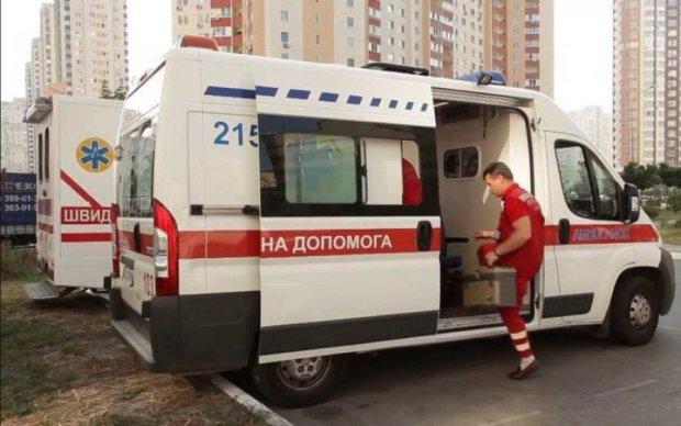 """Драка и перестрелка: веселое застолье бойцов """"Азова"""" закончилось больницей"""