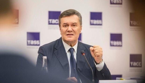 Главное за день среды 17 апреля: у Кличко рассказали о порно, экс-президент покончил с собой, а Януковичу вернут все деньги