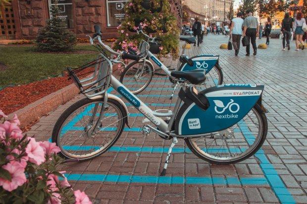 У Кличко отбирают колеса: навязчивая идея вело-мера с треском провалилась