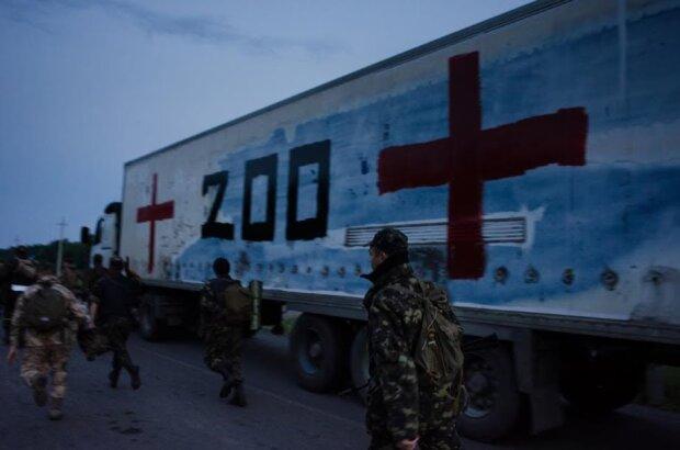 """""""Беру"""" відправили до Гіві: українські воїни знищили терориста ″ДНР″"""