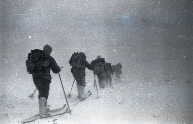 Таємниця перевалу Дятлова: що відомо про трагедію, яку не можуть пояснити навіть через 60 років