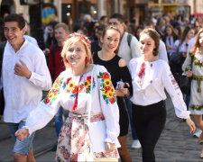 Українці, фото: Depositphotos