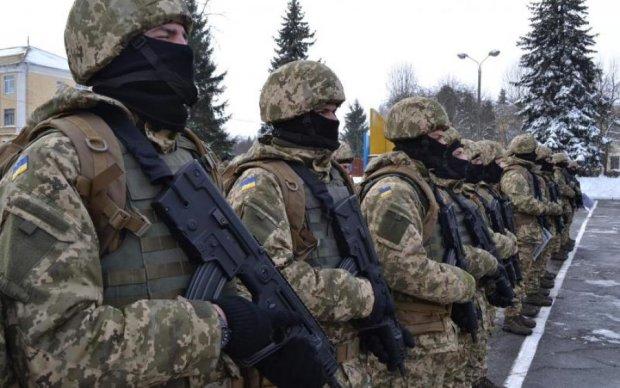 Обострение на Луганщине: ВСУ привели в максимальную боевую готовность