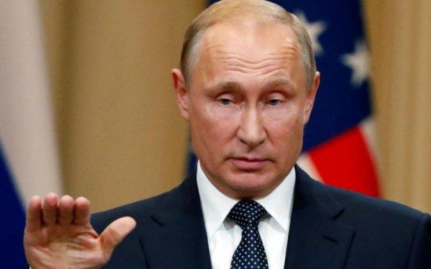 Встреча в Хельсинки: Трамп рассказал, что разозлило Путина