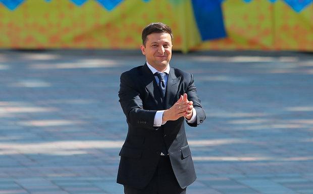 Зеленського покликали зробити на КиївПрайд те, що не дозволяв собі ніхто: що відповіли у президента