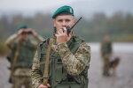 Путінські ″єдинороси″ штурмують український кордон: російських політиків епічно ″відфутболили″ додому