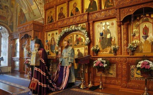 Покров Пресвятой Богородицы 2017: что нельзя делать в праздник
