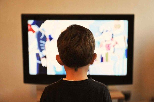 В Украине подорожают интернет, телевидение и мобильная связь: сколько переплатим в 2020-м