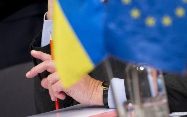 На межі: Україна ризикує втратити безвіз