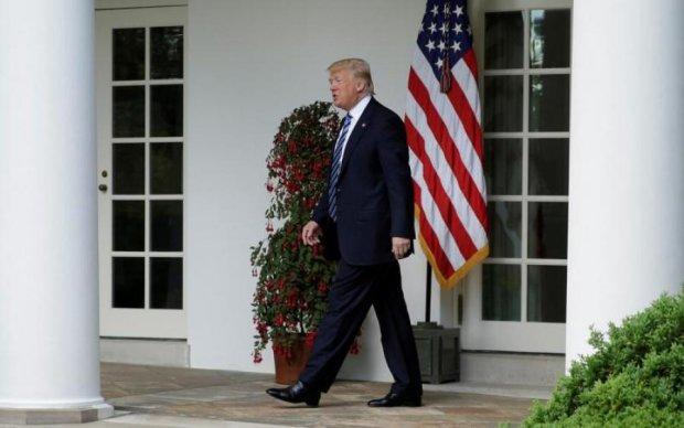 Трамп позбавить американців ще однієї радості