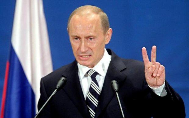 Нескінченне президентство: клони Путіна забезпечать Росії вічні страждання
