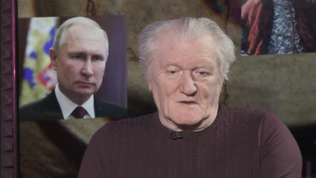 Юрій Рибчинський