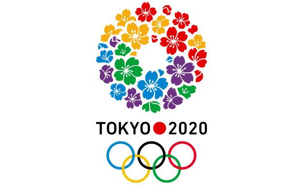 Росію можуть відсторонити від Олімпіади-2020