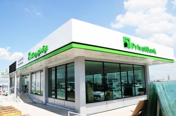 Приват24 перестав працювати: у ПриватБанку зробили раптову заяву, стосується кожного клієнта