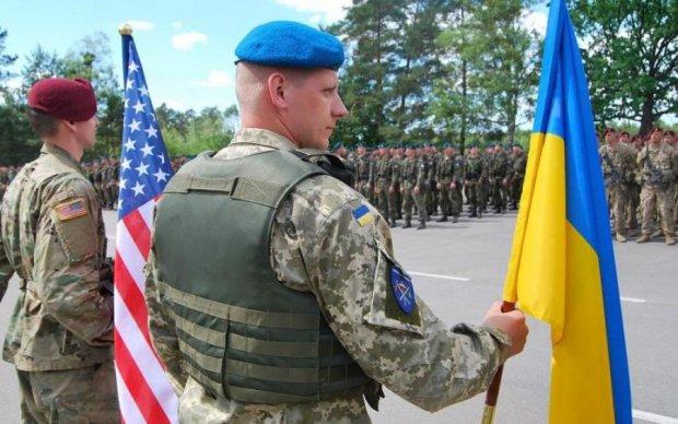 У Трампа рассказали, когда Украина станет полноценным членом НАТО