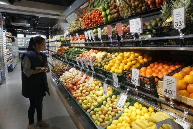 АТБ удивил своих покупателей любимым фруктом сомнительного качества, украинцы в бешенстве