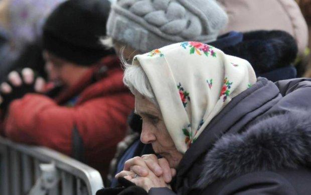 Оподаткування пенсій: що потрібно знати українцям
