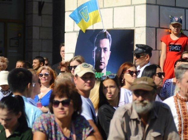 У Зеленского заявили о перезагрузке Минсоцполитики: чего ждать простым украинцам