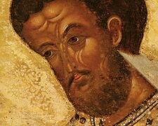 Иоанн Златоуст, фото: Православная жизнь