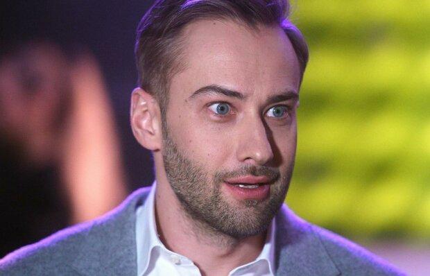 Дмитрий Шепелев, скриншот: YouTube