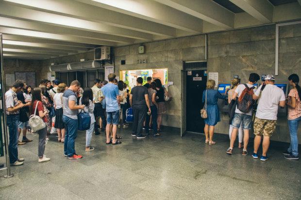 Годами готовились: киевлян предупредили о нововведениях в подземке