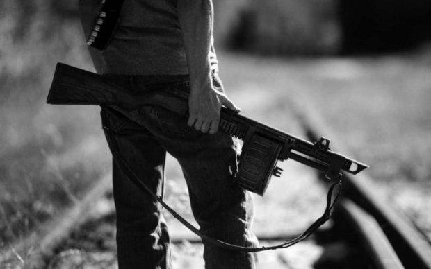 Збив дитину: свідки ДТП влаштували самосуд над водієм