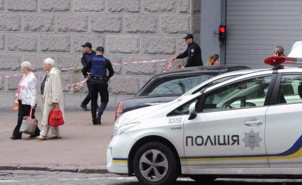 На Львівщині замінували популярний курорт: із Трускавця вигнали сотні людей, паніка наростає