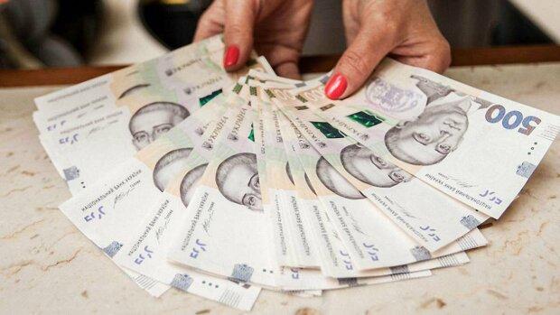 В Україні масово вилучають банкноти номіналом 500 грн: НБУ б'є на сполох, що відбувається