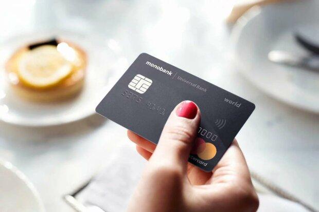 """Monobank потрапив в немилість клієнтів, не дорахувалися кровних на рахунку: """"Шахраї. Гроші в мінус"""""""