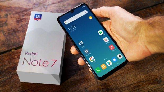 Xiaomi откажется от производства бюджетных смартфонов