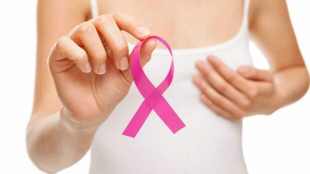 Рак молочної залози: причини хвороби, симптоматика, як лікувати