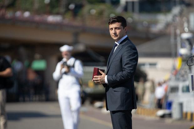 """Зеленский ошарашил срочным заявлением по Донбассу: """"Готовы сделать за два дня"""""""