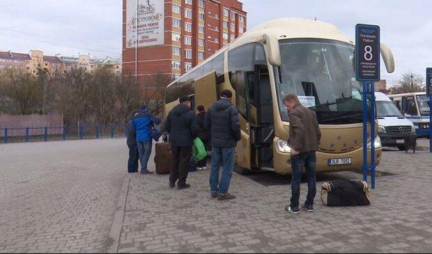 В Италии пошли навстречу заробитчанам, что будет с забытыми украинцами в период карантина