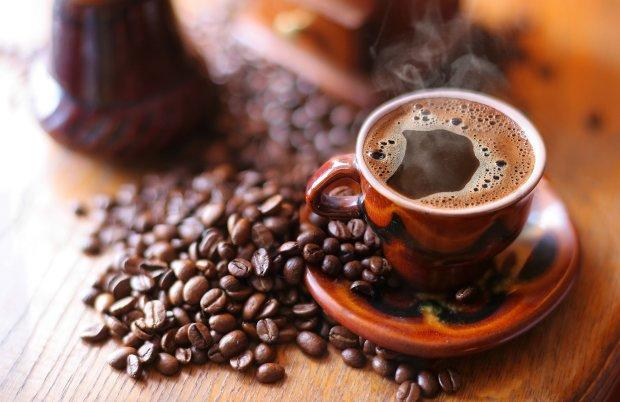 Пити чи не пити? Лікарі поділилися секретом, як уникнути шкоди від кави