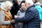"""""""Грошей у фонд більше не надійде"""": що загрожує пенсіонерам уже в березні"""