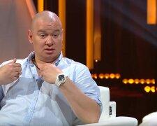 Евгений Кошевой, фото: tvc.ru