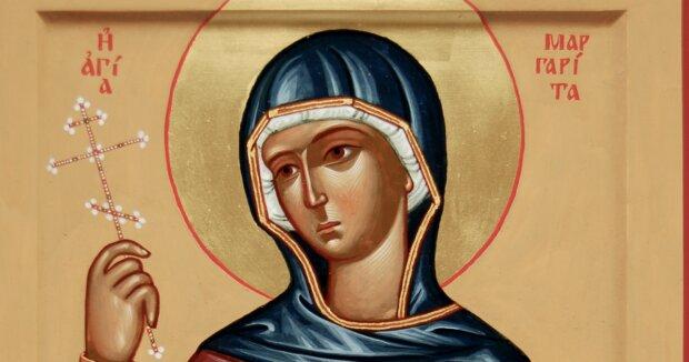 День Святой Марины 30 июля: что обязательно нужно сделать всем женщинам, главные традиции и запреты праздника