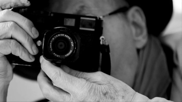 Задумчивый Пикассо, решительный Че Гевара, руины Сузы: в сеть слили документальные фото легендарного Рене Бурри, запечатлевшего пульс жизни