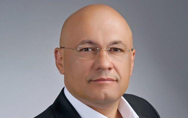 Александр Ващенко