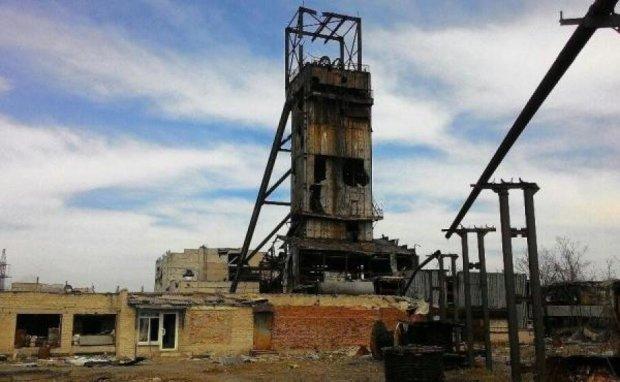 Российские наемники на камеру похвастались разрушением Донбасса