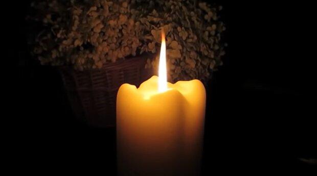 """В Германии умер заробитчанин из Прикарпатья, родные в отчаянии: """"Верните Андрея домой"""""""