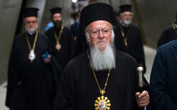 Срочно и официально: путинская церковь больше не существует в Украине