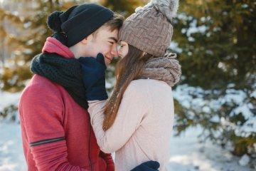 Какую роль играет секс в отношениях: жизни женщины и мужчины как правильно заниматься)