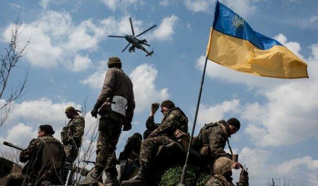 Загляни в глаза герою: необычная фотовыставка тронула франковчан, - горой за Украину